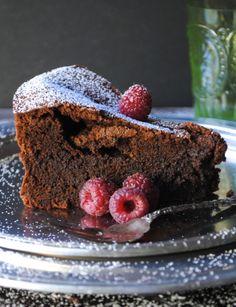 sweet, chocolates, chocol cake, bake, food