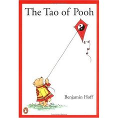 A MUST read...a fun an easy one, at that!