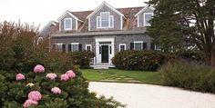 Old Made New Again | New England Home Magazine