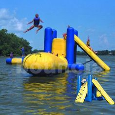 water toys | Inflatable Water Games,Inflatable Water Toys,Inflatable Water Products ...