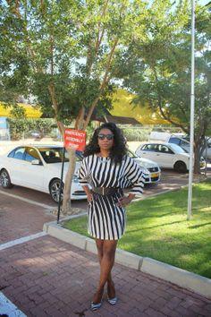 Emvula more african fashion women fashion niita emvula fashion blog