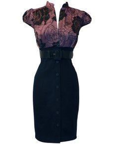 Very prettysun dress