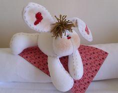 iltd, craft, juguet, feltromania, easterrabittpáscoacoelho, conejo, boneca, encomenda, boneco
