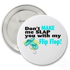 slap, beach quotes funny, flip flops on beach, thought, flipflop, beach life