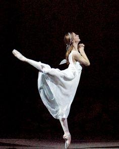 romeo and juliet ballet, ballet slipper, yevgenia obraztsova, art, ballet ondanc, beauti, ballerina, dancer, yevgenia obrasztova