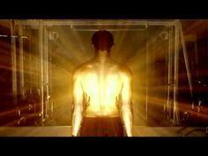Origin (Lux #4) by Jennifer L. Armentrout  Book Trailer - YouTube