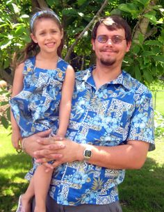 Fathers day outfits. (tons of pics) - CLOTHING - Knitting, sewing, crochet, tutorials, children crafts, papercraft, jewlery, needlework, swaps, cooking and so much more on Craftster.org