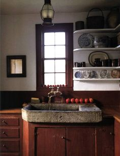 love this sink interior design, bathroom interior, interior bathroom, kitchen redo, modern bathroom, bathroom designs, bathroom modern, bathroom decor, design bathroom