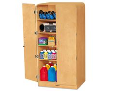 Back to school on pinterest - Armoire de rangement castorama ...