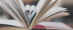 16 Major Advantages Of Being a Book Lover // Huffington Post