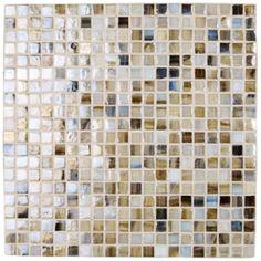 fired earth mosaic malacassa oasis