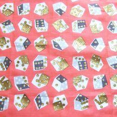 linen handkerchief, handkerchief roll, vintag linen, fabul handkerchief, vintage linen