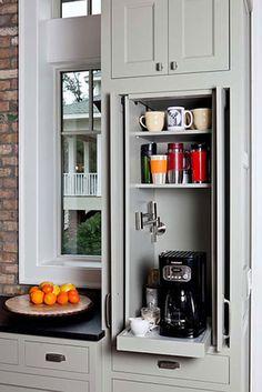 cool-coffee-drawer-hidden-cups
