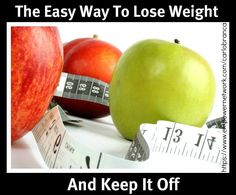 Healthy Foods To Help You Lose Weight Fast    When overweight we feel uncomfortable, lethargic and not very happy with life or those around not good in our own skins, eating Healthy Foods To Help You Lose Weight Fast will lead to a better you.