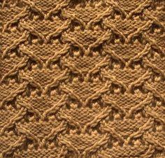 free knitted baby blankets, knit blanket, knit stitch, knitting patterns, crochet