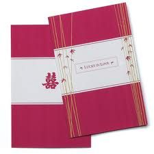 Wedding is a pious event and for representing such an event, a redeeming invitation card is needed for a good start.