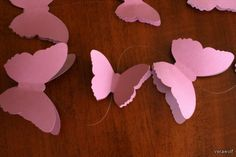 mariposas-de-papel-