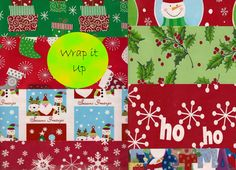 flat wrap, holiday gift, gift wrap, christma gift, wrap paper, christma craft, gift idea, gift guid, christmas gifts