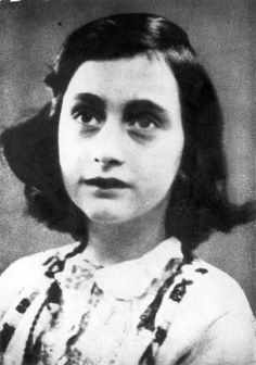 children of the holocaust | Children in the Holocaust - Lesson Plans - Education & E-Learning ...