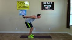 Mix up your triceps training with this new 8 minute tabata triceps workout. HASfit's tricep workouts are great for both men and women. The o...