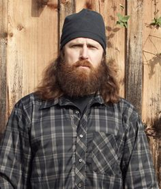 Jase duck dynasti, laugh, duck dynasty quotes, funni, favorit, ducks, daughter, jase robertson, dynasti quot