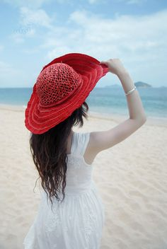 Womens hats http://annagoesshopping.com/womenshats