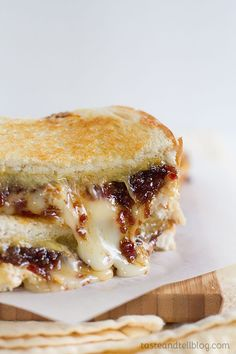 bacon jam, grilled cheeses, ultim grill, grill chees