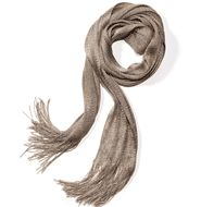 Nice Accent Scarf