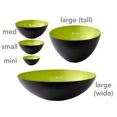 krenit bowl