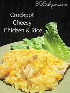 crock pot, chicken rice crockpot, crockpot recipes chicken, chicken and rice crockpot, food, cheesy chicken, chicken crockpot and rice, cheesi chicken, crockpot cheesi