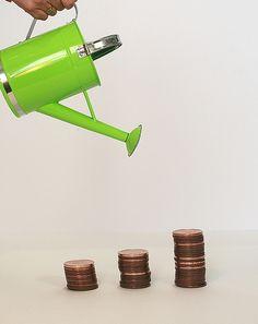 6 Free Online Personal Finance Courses - livingrichlyonabu...
