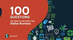 100 Questions To Ask