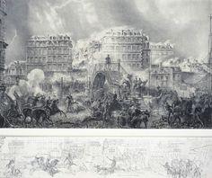 bastille wikipedia uk