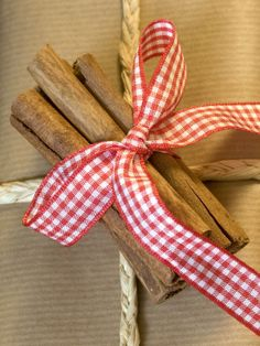 Creative Gift Wrapping Ideas from Recycled Materials