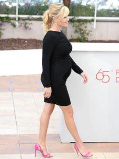 Kate Middleton Maternity Style Inspiration