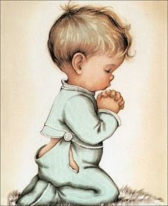 god, baby boys, children, prayers, bedrooms, love sayings, little boys, bedtime, kid