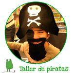piratas al poder