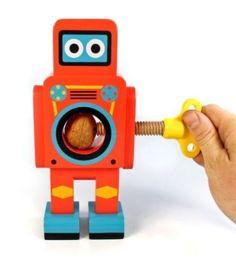 Affe roboter