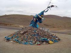 #Rock Art/ Sculptures