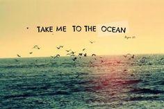 #beach #quotes