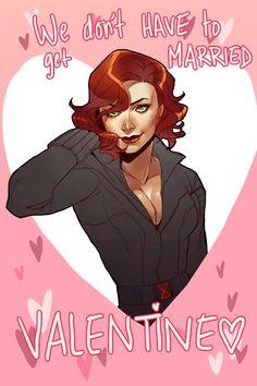 valentine day puns tumblr