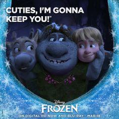 frozen troll quotes, family quotes disney, frozen quot, disneyfrozen