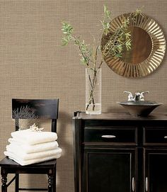 Wallpaper And Wall Paint On Pinterest Wallpapers Modern