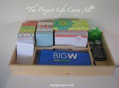 Carry all nice place, idea, cutleri organ, cutleri tray, organizers, cutlery, craft room, ikea cutleri, organ 17