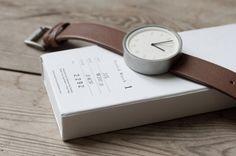 watch via designinspiration