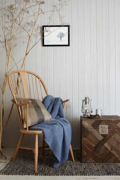 rug, wood