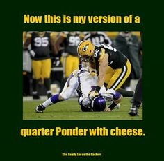 Quarter Ponder with cheese
