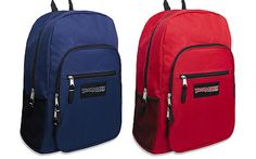 Trailmaker Backpack with Middle/High School Supply Kits, $49.99