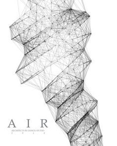 Studio AIR Journal