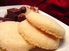 Sugar Cookies.....